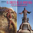 El Cristo De La Montaña/José Alfredo Jiménez