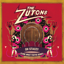 Oh Stacey (Look What You've Done)/The Zutons