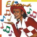 Eliana 1996/Eliana