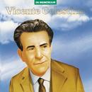 In Memoriam/Vicente Celestino