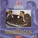 50 Años De Exitos Vol. 1/Los Bribones