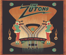 It's The Little Things We Do/The Zutons