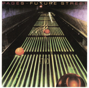 Future Street/Pages