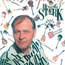 Dreams To Remember/Henning Stærk Band