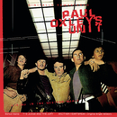 Living In The Western World/Paul Oxley's Unit