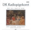 Det Er I Dag Et Vejr/DR PigeKoret