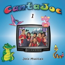 Cantajoc/Grupo Encanto