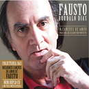18 Cançoes De Amor/Fausto
