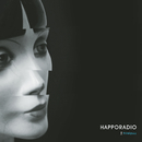 Hirsipuu/Happoradio
