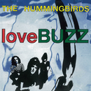loveBUZZ/The Hummingbirds