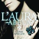 Come Spieghi/L'Aura
