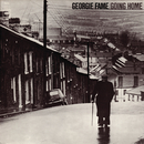 Going Home/Georgie Fame