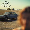 Misunderstood love/Rococo