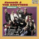 Bästa/Kenneth & The Knutters