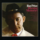 Burning Memories/Ray Price