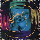 Whirlpool EP/The Prayer Chain