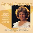 Parhaat/Anneli Pasanen