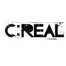 Oti Axizi/C:Real