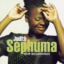 New Beginnings/Judith Sephuma