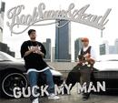 Guck My Man/Kool Savas & Azad