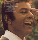 Love Theme From Romeo & Juliet/Johnny Mathis
