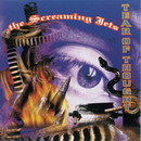 Tear Of Thought/The Screaming Jets