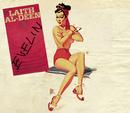 Evelin/Laith Al-Deen