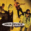 Nice Device/Nice Device