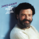 The Pachelbel Canon And Others/James Galway