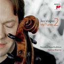 My Tunes Vol. 2/Jan Vogler
