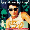 50 The Soundtrack/Herman Brood