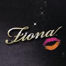 Yai (Album Version)/Fiona