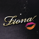 Yai/Fiona