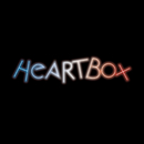 Look Back (Heartbox French Version)/Christophe Willem