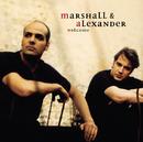 Welcome/Marshall & Alexander