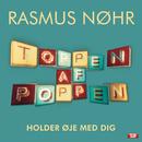 Holder Øje Med Dig/Rasmus Nøhr