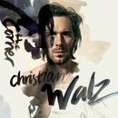 The Corner/Christian Walz