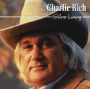 Silver Lining/Charlie Rich