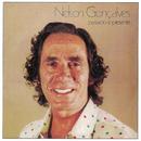 Passado E Presente/Nelson Gonçalves