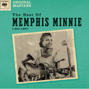 Columbia Original Masters/Memphis Minnie