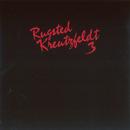Rugsted & Kreutzfeldt 3/Rugsted & Kreutzfeldt
