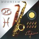 Saxophone Songs Vol. II/Moonjam