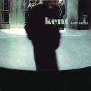 Som Vatten/Kent