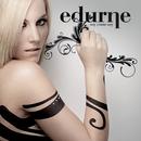 Soy Como Soy/Edurne