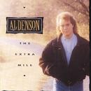The Extra Mile/Al Denson