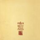 Milva Canta Brecht/Milva