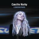 London/Paris/Cæcilie Norby