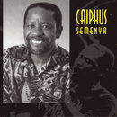The Very Best Of/Caiphus Semenya