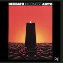 In Concert/Deodato/Airto