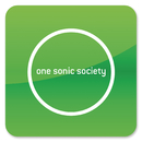 sonic - EP/one sonic society